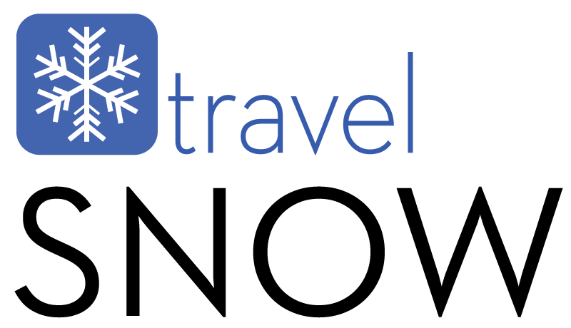 Travel Snow by H.I.S. - Travel Snow - now bringing you the best selection of quality ski & snow packages throughout Japan including Niseko, Hakuba & Nozawa Onsen.